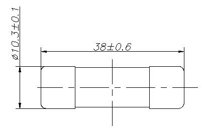 C44A.tm.png